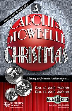 Christmas Show Poster.jpg
