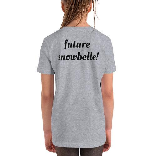 Future Snowbelle