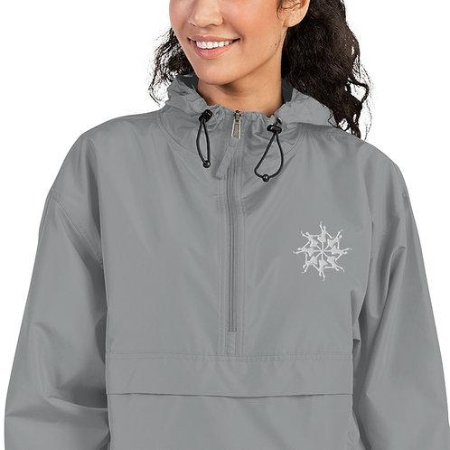 Snowbelle/Champion Packable Jacket