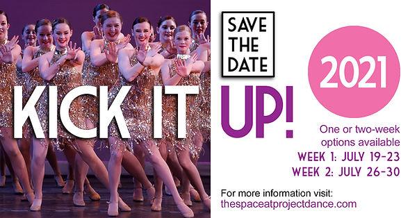 Kick it Up 2021 FB Event.jpg