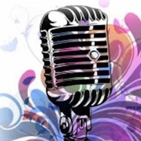 Karaoke Open Mic