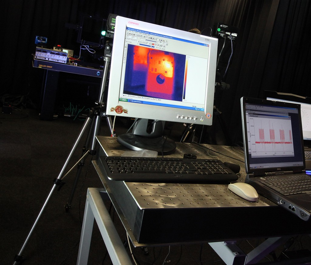 thermal-testing-imaging