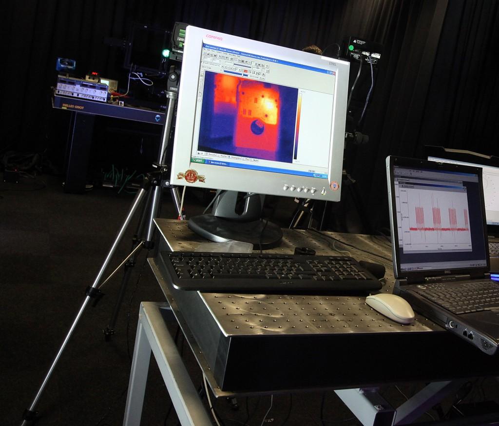 thermal-testing-imaging
