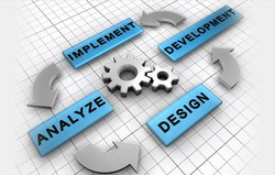 software-development-banner