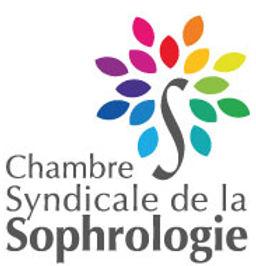 logo chambre syndicale sophrologie.jpg