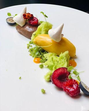 dessert 2 test.jpg