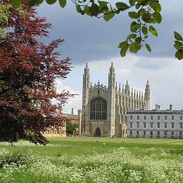 Kings College Cambridge 2.jpg
