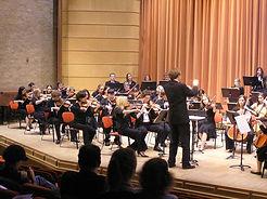 CUMS Orchestra I.jpg