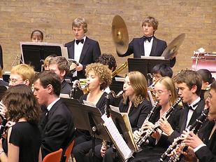CUMS Orchestra.jpg