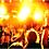 Thumbnail: Rock Club