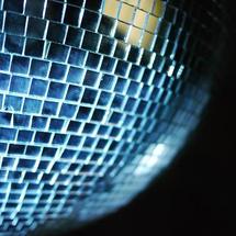 Nightfever disco.jpg