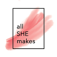 All+She+Makes+Logo.png