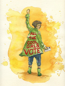 All%20The%20Cool%20Girls%20VOTE%20Painti