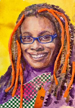 Marcella Nunez-Smith