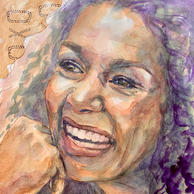 Janet Mock