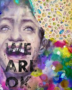 We Are OK v.1