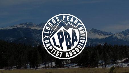 Longs-Peak-Logo.jpg