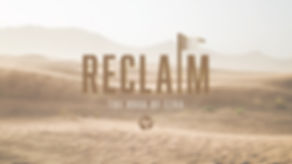 Reclaim-Series-Header-Slide.jpg