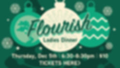 Flourish-Slide-Dec-2019-TICKETS.jpg
