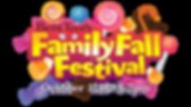 Family-Fall-Festival-2019-Web-Overlay.pn
