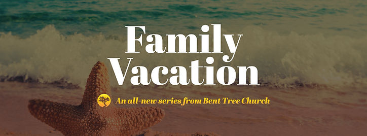 Family-Vacation-facebook-header2.jpg