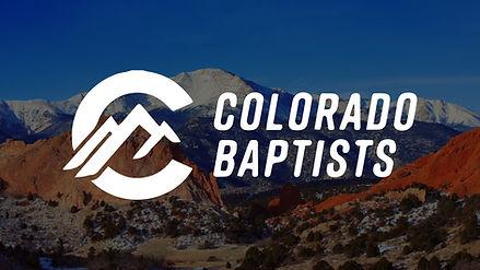 Colorado-Baptists-Logo.jpg