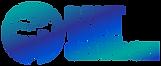 Bent-Tree-Church-Logo-for-Planning-Cente