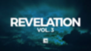 Revelation-Vol-3-Sermon-Header-Slide.jpg
