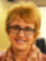 Cindy R.jpg