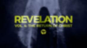 Revelation-Vol-4-Header-Slide.jpg