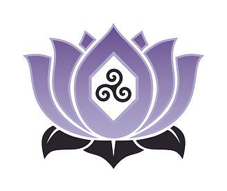 Crystal_Spa-and-Nails_Lotus_Logo.jpg
