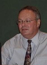Gregg Palmer.jpg