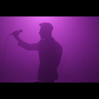 Screen Shot 2020-03-19 at 8.10.50 PM.png
