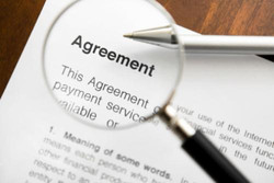 105939353_Contract_Agreement