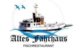 Altes_Fährhaus_Logo12.png