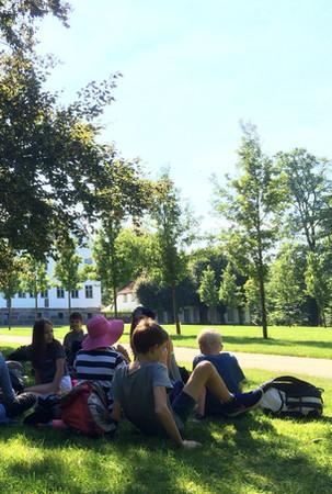 Kanutour_Schleswig-Holstein_Spielraum Erlebnispaedagogik_7