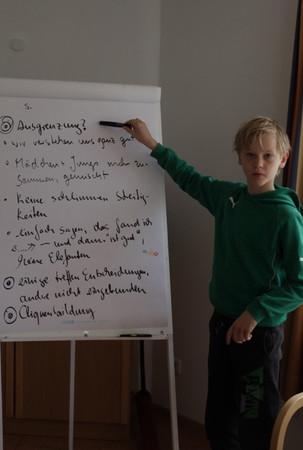 2 Reflexion 2 Spielraum Erlebnispaedagogik Jugendherberge Niebuell.jpg