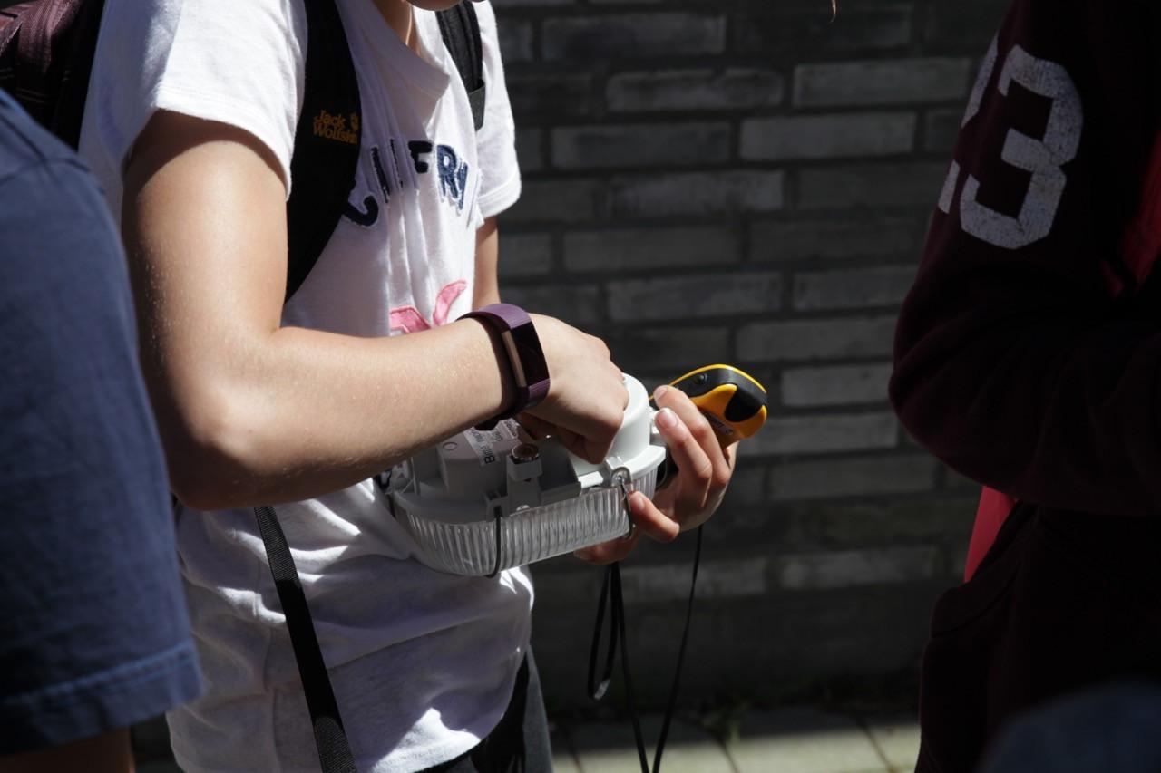 7 GPS Tour 4 Spielraum Erlebnispaedagogik Jugendherberge Niebuell.jpg