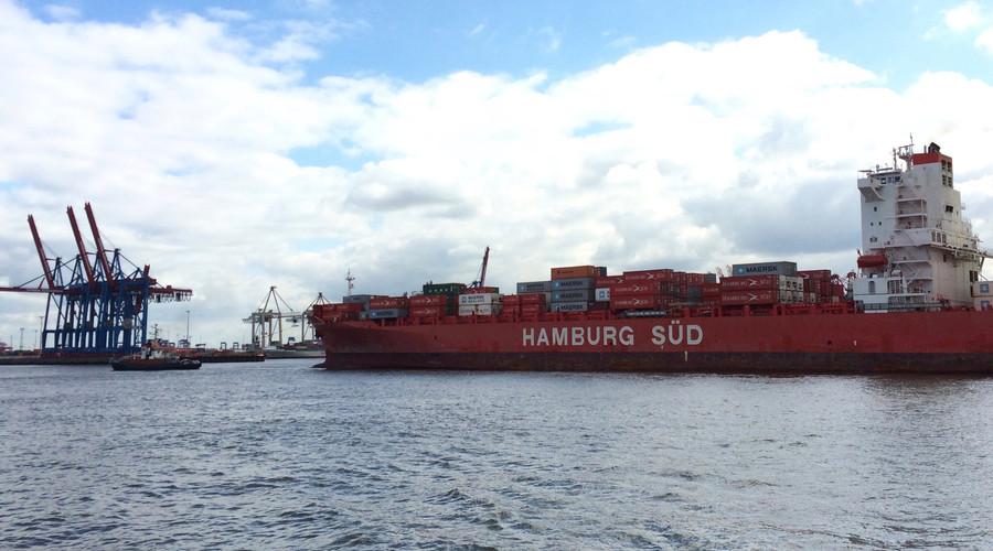 9 Ausflug Hamburg 7 Spielraum Erlebnispaedagogik Jugendherberge Bad Oldesloe.jpg