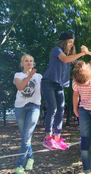 3 Niedrigseilparcours 3 Spielraum Erlebnispaedagogik Jugendherberge Bad Oldesloe.jpg