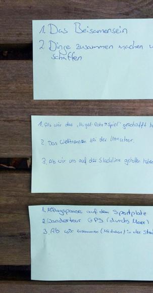 8 Reflexion 4 Spielraum Erlebnispaedagogik Jugendherberge Bad Oldesloe.jpg