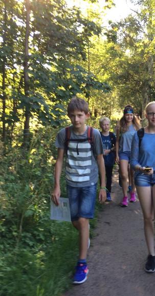 7 GPS Tour 2 Spielraum Erlebnispaedagogik Jugendherberge Bad Oldesloe.jpg