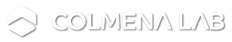 Logo Colmena Fin-01.png