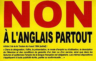 Nonalanglais3.jpg