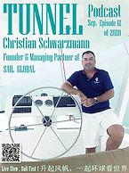 Tunnel-Podcast.jpg
