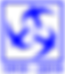 logo_vbn.png