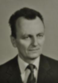 MILOŠ_FRANEK.JPG