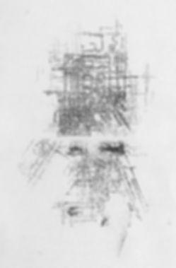 133-2.jpg