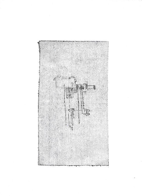 monotype au dermographe 1web.jpg