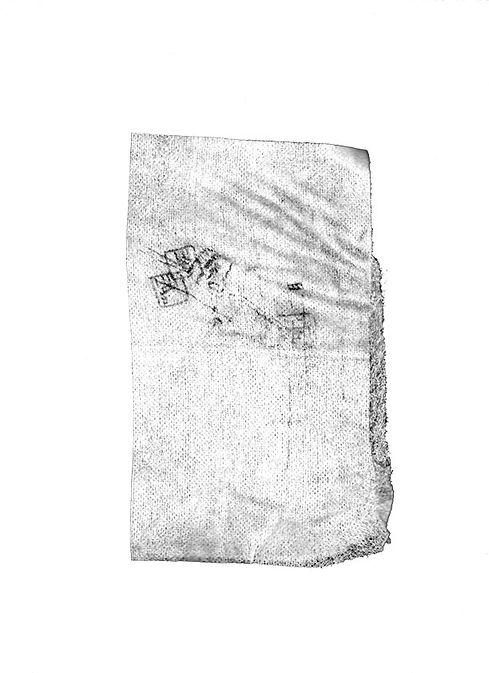 monotype au dermographe 5web.jpg